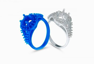 anillos-resina-castable