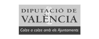 diputacion-valencia
